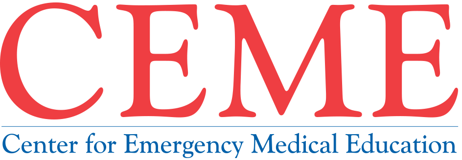 Center for Emergency Medical Education