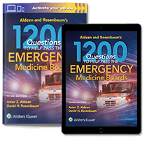 National Emergency Medicine Board Review - Center for Medical Education