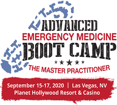 Advanced EM Bootcamp