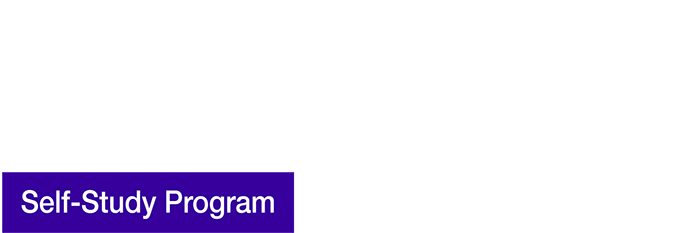 National Emergency Medicine Board Review